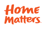 homematters