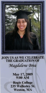 Magdalene Brea s graduation picture scan-page-001