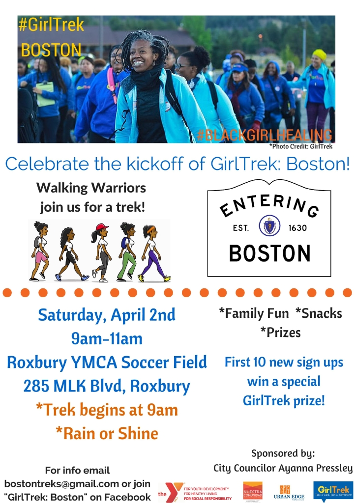 kickoff flyer (2)-page-001