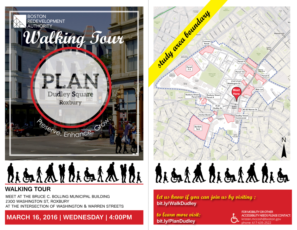 Walking tour flyer (2)