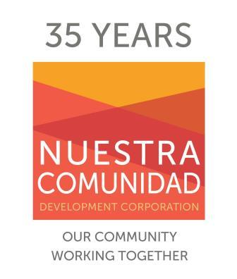 LOGO 35 YEARS COMPRESSED