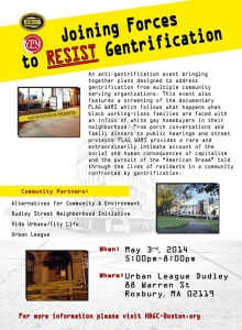 Joining_Forces_to_Resist_Gentrification_2014_flyer_image
