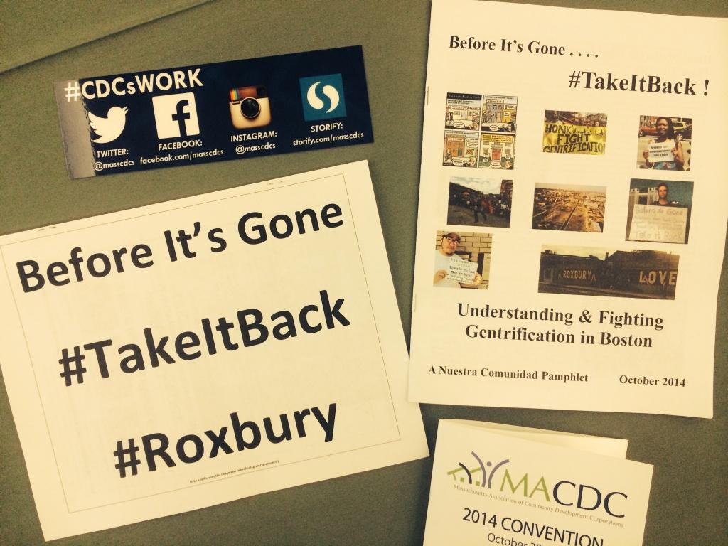 TakeitBack-Roxbury