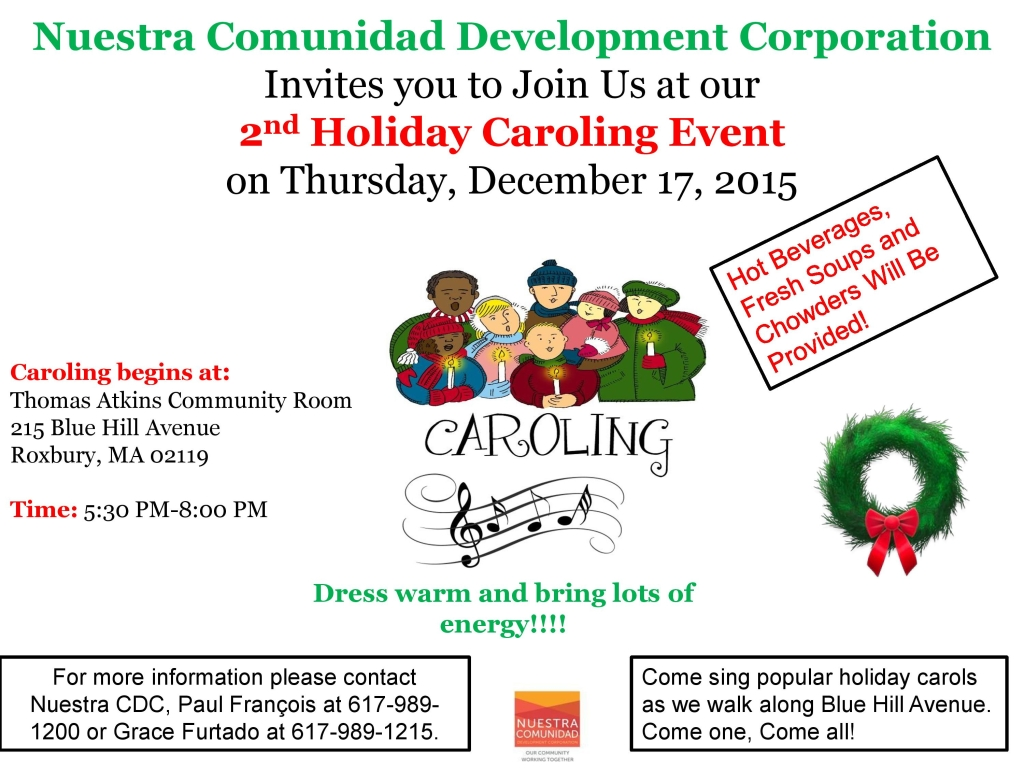 2015Holiday party caroling flyer2-page-001