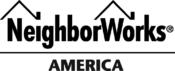 Neighborworks-logo-1024x416