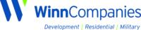 winn_companies_divisions_cmyk